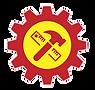 TE_Logo kopya.png