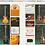 Thumbnail: SOLD! - 1979-1980 Aria Pro II LP-600B Peter Frampton Les Paul Custom Limited Ed