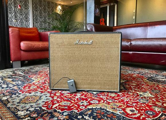 SOLD! - 1969 Marshall JMP Popular 1930 2x10inch 10W Mini Bluesbreaker