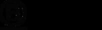 B-Leaders logo.png