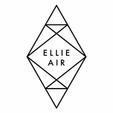 Ellie Air Logo.webp