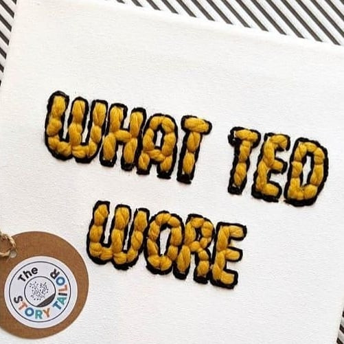 What Ted Wore.jpg