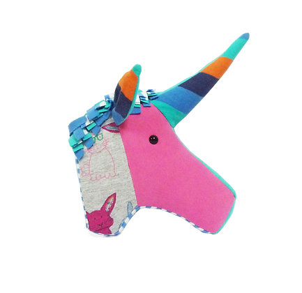 UNIQUE UNICORN - made to order