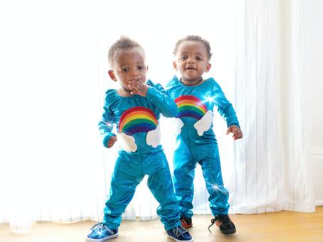 Why we should buy gender-neutral kids clothing + 6 of the best unisex kidswear brands