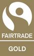 Fairtrade Gold Logo sq_edited.png