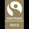 Fairtrade Gold Logo sq.png