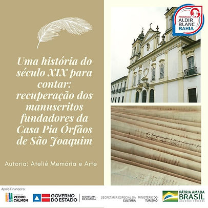 CARD DO MEMÓRIA E ARTE.jpg