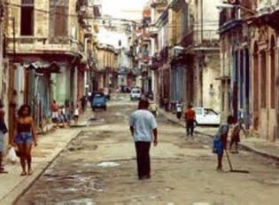 Ahhh Havana – a Snapshot