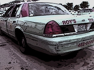 Cop Karma