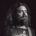 Never Another  /  Roky Erickson, R.I.P.