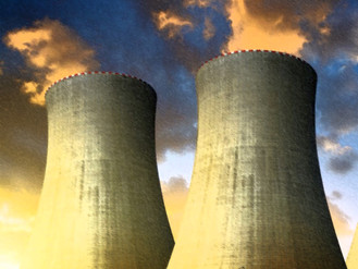 Energy Department Scientists Barred From Attending Nuclear Power Conference