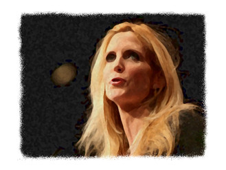 Ann Coulter at Berkeley: Untangling the Truth