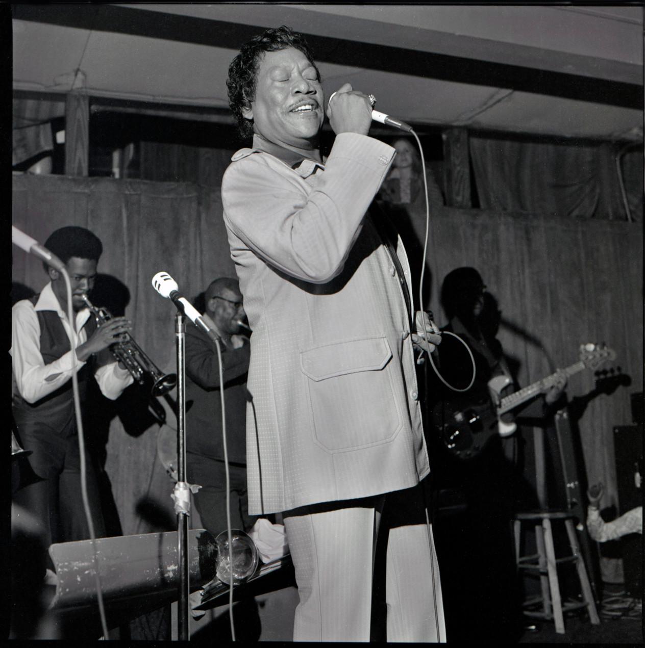 4_Bobby Blue Bland