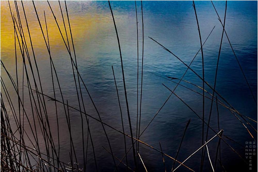 Photo: Danny N. Schweers © 2020