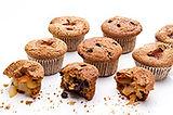 Cupcake saludables.jpg