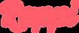 Kune Logo Rappi
