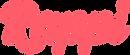 Logo%20Rappi_edited.png