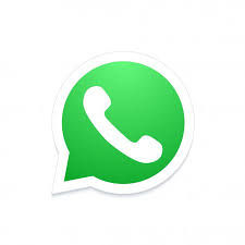 Logo Whatsapp.jpg