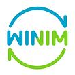 Logo Winim.png