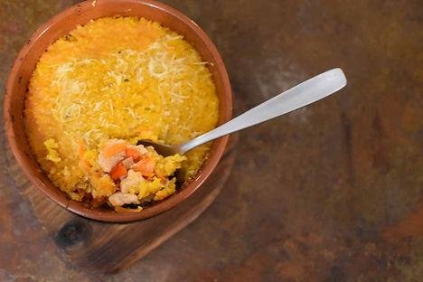 Kune Graten de Pollo y Quinoa.jpg