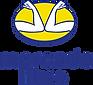 Kune Logo Mercado Libre