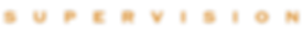 logo supervision orange.png
