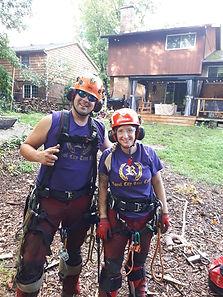 Karen & Jonathan.jpg