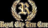 Royal City Tree Care Logo w website.png