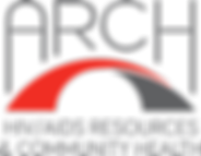 logo_arch_0.png