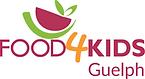 food4kids.png