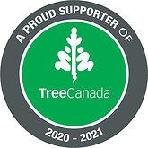 Tree Canada