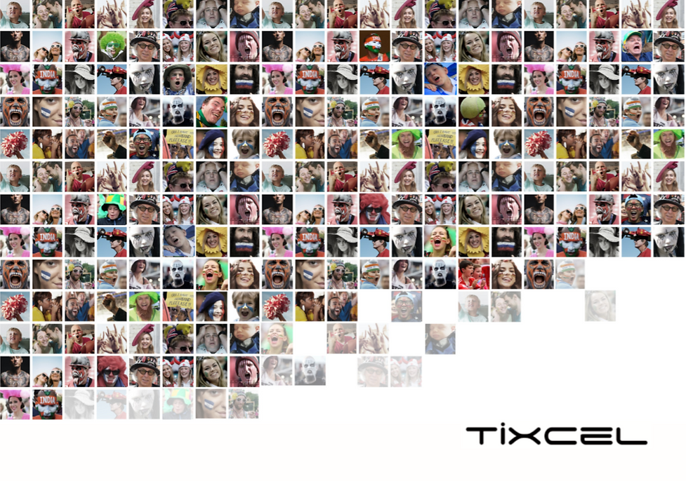 tixcel front page image.PNG