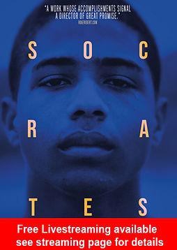 Socratese - African Film