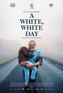 a white white day the film iceland igvar palmason