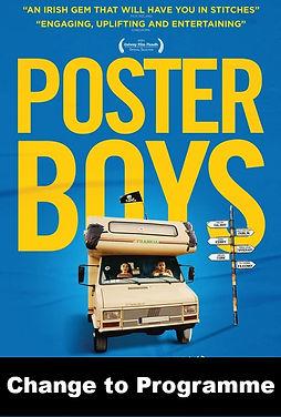 poster_boys_CtP.jpg