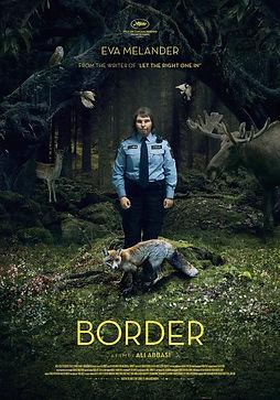 Border - Swedish Film - Ali Abbasister.jpg