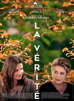 La Verite - French Film - Catherine Deneuve Juliette Binoche Ethan Hawkee.jpg