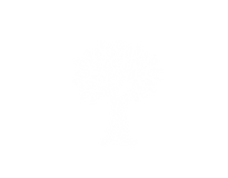 ELC LOGO Tree White 1.png