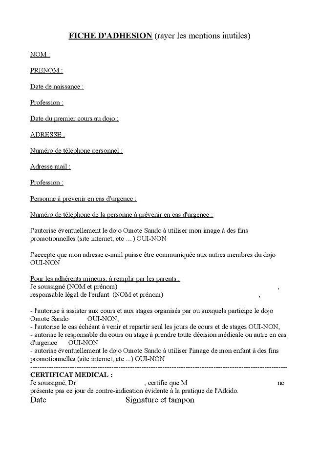 Fiche_d_adhésion_Omote_Sando.jpg