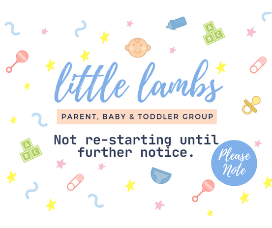 LittleLambs.png