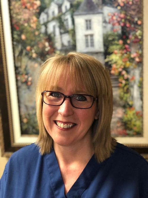 Alisa Ward, MD - OB Gyn Frisco