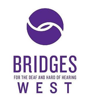 BridgesWEST .jpg