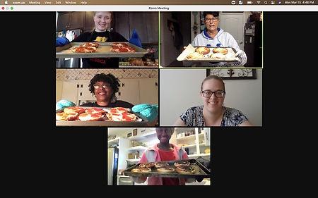 Cooking Club.jpg
