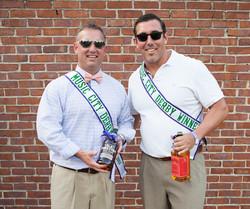 2015-bridges-derby-party-Stick-Horse Race Winners (3)