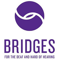 Bridges Logo with White Background.jpg