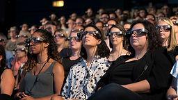 caption glasses.jpg
