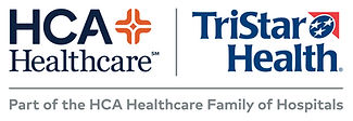 HCAHealthcare-TriStarHealth-Color.jpg