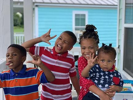 K McGhee children binder cover photo.jpg