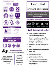 Deaf HH Driver Card front and back..jpg