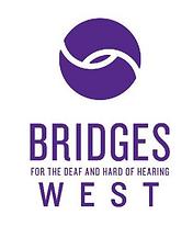 BridgesWEST.png